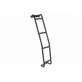 Лестница РИФ для УАЗ Патриот