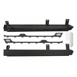 Пороги ARB для Jeep Wrangler JL 4450240