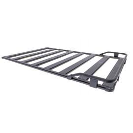 Багажная система ARB BASE Rack для Jeep Wrangler JL