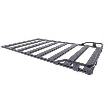 Багажная система ARB BASE Rack для Toyota Landcruiser 200
