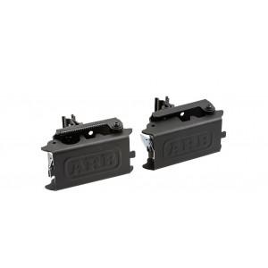 Крепление Premium для домкрата HI-LIFT 1780280 ARB BASE Rack