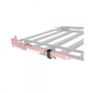 Крепление для домкрата HI-LIFT 1780290 ARB BASE Rack
