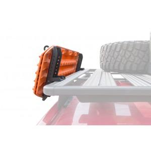 Крепление maxtrax вертикальное для багажника Rival