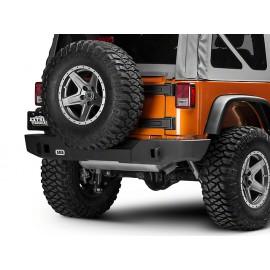 Кронштейн крепления запасного колеса ARB для Jeep Wrangler JK (Для бампера 565 03 60/70)