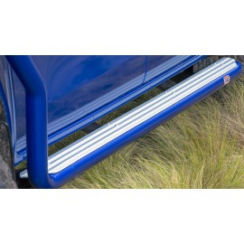 Пороги ARB съемные Toyota HiLux Revo 2015+