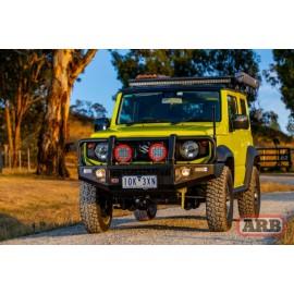 Бампер ARB для Suzuki Jimny MY 19