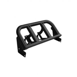Защита рулевых тяг OJ для УАЗ Патриот 04.210.01