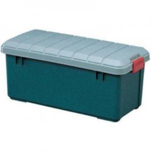 Ящик экспедиционный IRIS 60 л./80 кг.