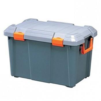 Ящик экспедиционный IRIS 45 л./80 кг.