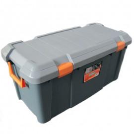 Ящик экспедиционный IRIS 63 л./80 кг.