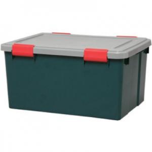 Ящик экспедиционный IRIS 35 л./7 кг.