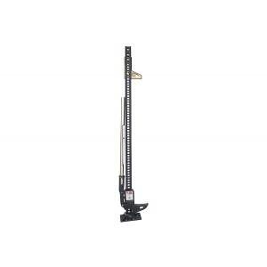 Домкрат реечный Hi-Lift X-Treme чугун 150 см