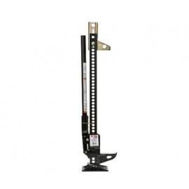Домкрат реечный Hi-Lift X-Treme чугун 107 см