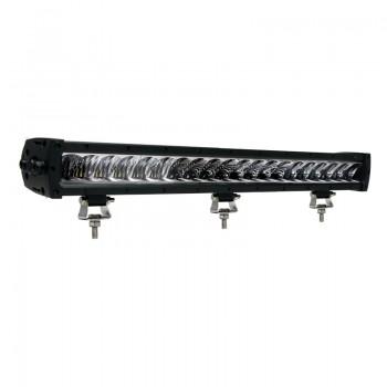 Фара светодиодная комбинированного света РИФ 570 мм 200W