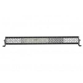 RIGID 28″ Е-серия PRO (56 светодиодов) – Комбинированный свет (Ближний/Дальний)
