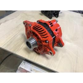 Генератор повышенной мощности JnD Alternators 220А