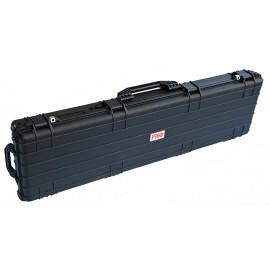 Кейс защитный РИФ 1346х394х165 мм