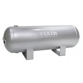 Ресивер VIAIR 2.0Ga/7,5л 6 входов