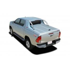 Крышка Carryboy GRX Lid для Toyota Hilux Revo