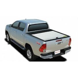 Крышка Carryboy Roller Lid для Toyota Hilux Revo