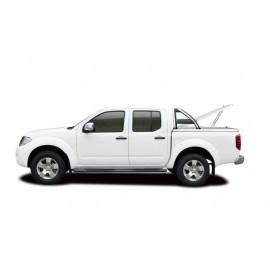 Крышка Carryboy SLX Lid для VW Amarok