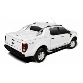 Крышка Carryboy GRX Lid для Ford Ranger T6