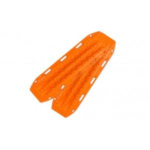 Сенд-траки MAXTRAX MKII Signature Orange