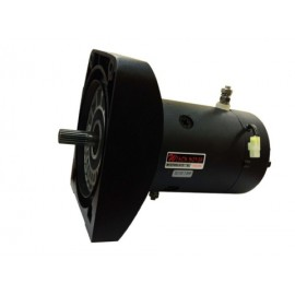 Мотор ComeUP 24V для Seal Gen2 9.5/12.5