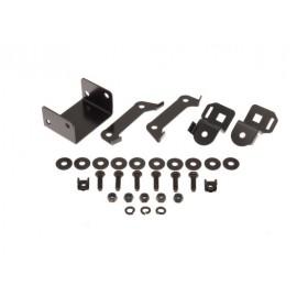 Кронштейн переноса тяги панара OME для Jeep Wrangler JK (FK37)