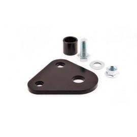 Крепление демпфера ОМЕ (Steering stabilizer mount kit 2006-2008) для Jeep Wrangler JK (FK50)