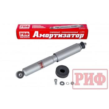 Амортизатор РИФ передний газовый Нива 21214М лифт 50 мм