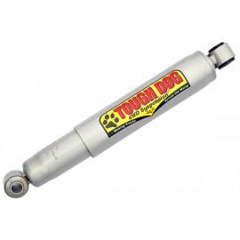 Амортизатор Tough Dog задний масляный Ford Ranger 2006-2011, 2011+, Mazda BT-50/B2500 лифт 40 мм