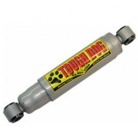 Амортизатор Tough Dog задний масляный УАЗ Хантер/Патриот лифт 0-50 мм