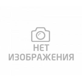 Шноркель Telawei для Land Rover Discovery 1
