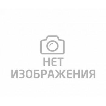 Лебедка электрическая ComeUp GIO 100 12V STD (Синтетический трос)