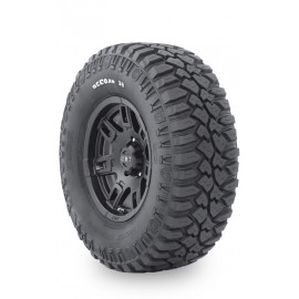 Шина Mickey Thompson 37X12,5R17LT (LT315/80R17) 124P BLK Deegan 38