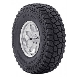 Шина Mickey Thompson BAJA ATZP3 RADIAL 315/70R17