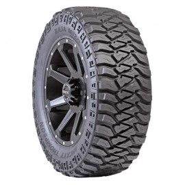 Шина Mickey Thompson BAJA MTZP3 RADIAL 35X12.5R15