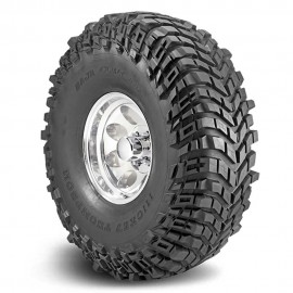 Шина Mickey Thompson BAJA CLAW RADIAL TTC 33X12.5R17LT