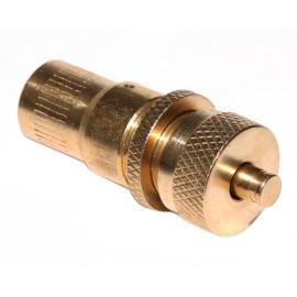 Дефлятор РИФ для стравливания давления в шинах 0,2-3 кг/см
