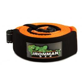 Стропа корозащитная Ironman 12 т/3 м