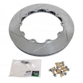 Ротор тормозного диска сменный левый StopTech Aero Rotor 355x32 31.737.1101.99