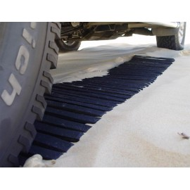 Сенд-трак гибкий Telawei 100x30 см