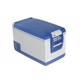 Холодильник ARB 78 литров (10800783K)