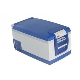 Холодильник ARB 60 литров (10800603K)