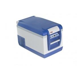 Холодильник ARB 47 литров (10800473K)