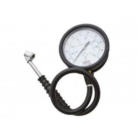 Манометр ARB большой для шин низкого давления