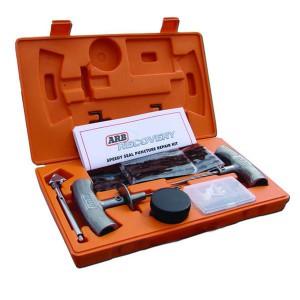 Комплект ARB для ремонта шин
