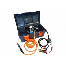 Компрессор ARB 75 л/мин. (CKMP12)
