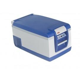 Холодильник ARB 35 литров (10800353K)
